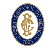 Casino Español de México | Revistas